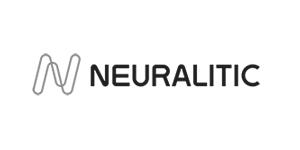 Neuralitic