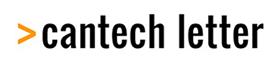 Primary bond market fintech company Overbond raises $7.5 million seed round